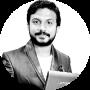 freelancers-in-India-Website-Design-Ahmedabad-Rikin-Shah