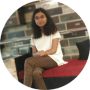 freelancers-in-India-Article-Writing-Indore-Krutika-Marotkar