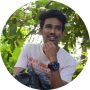 freelancers-in-India-Website-Design-madikeri,coorg-Vishal-B-B