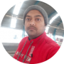 freelancers-in-India-Digital-Marketing-Noida-Rahul-singh