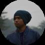 freelancers-in-India-Website-Design-Dhaka-Shamim-Hasan-Sabbir