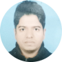 freelancers-in-India-SEO-Kolkata-Monojit-Chakraborty