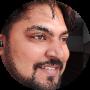 freelancers-in-India-Digital-Marketing-Gautam-Buddha-Nagar-Rinku-Singh