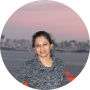 freelancers-in-India-Digital-Marketing-Bangalore-Shobha-Reddy