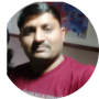freelancers-in-India-Data-Entry-PUNE-VIKAS-HANMANT-PAWAR
