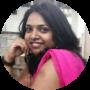 freelancers-in-India-Content-Writing-Bangalore-Nanditha-Vasudev