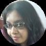 freelancers-in-India-Website-Design-Bangalore-Vinaya-b-karjol