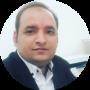 freelancers-in-India-Accounting-Karachi-MUHAMMAD-SAJID