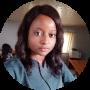 freelancers-in-India-Content-Writing-Lagos,-Nigeria-Adejuyigbe-Adesewa