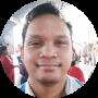freelancers-in-India-Mechanical-Engineering-Quezon-City-Michael-Vern-Paul-Ramento-Robledo