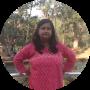 freelancers-in-India-Content-Writing-Bhubaneswar-Manonita-C.-Roy-Ghatak