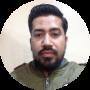 freelancers-in-India-Accounting-Karachi-Muhammad-Haris