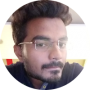 freelancers-in-India-Data-Entry-Indore-Gourav-Rajput