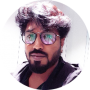 freelancers-in-India-Digital-Marketing-hyderabad-RAJESH-BISWAS