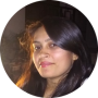 freelancers-in-India-PHP-Jabalpur-shivani-tiwari