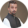 freelancers-in-India-Data-Entry-Rawalpindi-Waqas-