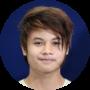 freelancers-in-India-Web-Development-Zamboanga-City-Liuk-Jhivran-Tulawie