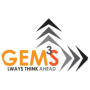 freelancers-in-India-Web-Development-Chennai-GemThreeS
