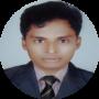 freelancers-in-India-Mobile-App-Developer-kurigram-RAJU-AHMED