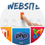 freelancers-in-India-Website-Design-Ghaziabad-Mohan-gupta