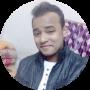 freelancers-in-India-Copy-Typing-KOLKATA-subham-Das