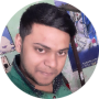 freelancers-in-India-Typing-Kolkata-Sourav-Dey