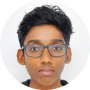 freelancers-in-India-App-Developer-Kozhikode-Niranjan-Krishna