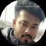 freelancers-in-India-Customer-Service-Kolkata-Indrajit-Das