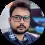 freelancers-in-India-Business-Intelligence-Kolkata-Santosh-Kumar-Roy