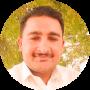 freelancers-in-India-Data-Entry-Pakistan-Ansar-Ali-