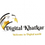 freelancers-in-India-Digital-Marketing-Mohali-Ashok-Kumar-