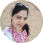 freelancers-in-India-Digital-Marketing-Nagpur-Anuja-sovani