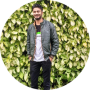 freelancers-in-India-Digital-Marketing-Alwar-Abhishek-jain