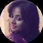 freelancers-in-India-Graphic-Design-NAVI-MUMBAI-Aritra-Mondal