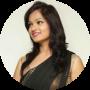 freelancers-in-India-SEO-Noida-ritika-bhardwaj
