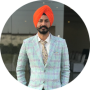 freelancers-in-India-Content-Writing-Amritsar-Jaspal-Singh