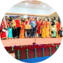 freelancers-in-India-website-developer-Birgunj-Bishal-Kumar-Rauniyar