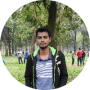 freelancers-in-India-PHP-dhaka-Kamrul-Hasan