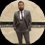 freelancers-in-India-Wedding-Caterers-Bangalore-Mohammed-Arif