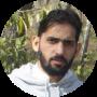 freelancers-in-India-PHP-Islamabad-Muhammad-Zubair