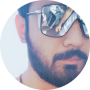 freelancers-in-India-Digital-Marketing-Surat-Jenish-narola-
