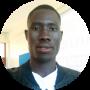 freelancers-in-India-Android-App-Training-/-Teacher-Kampala-Joseph-Akol