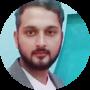 freelancers-in-India-Logo-Design-Sailkot-Zohaib-mayo