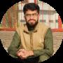 freelancers-in-India-Graphic-Design-Gujranwala-Fuaad-ul-Asad
