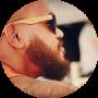 freelancers-in-India-Freelancer-API-Suva,-Fiji-Islands-Lawrence-Fatiaki