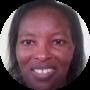 freelancers-in-India-Content-Writing-Nairobi-Rebeccah-Waithima