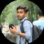freelancers-in-India-Website-Design-Dhaka-dns-naiem
