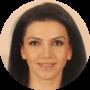 freelancers-in-India-Bookkeeping-Yerevan-Veronika-Petrosyan