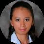 freelancers-in-India-Bookkeeping-subic-Ronalyn-Bautista