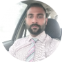 freelancers-in-India-Data-Entry-Lahore-Pakistan-Maqsood-Ahmad